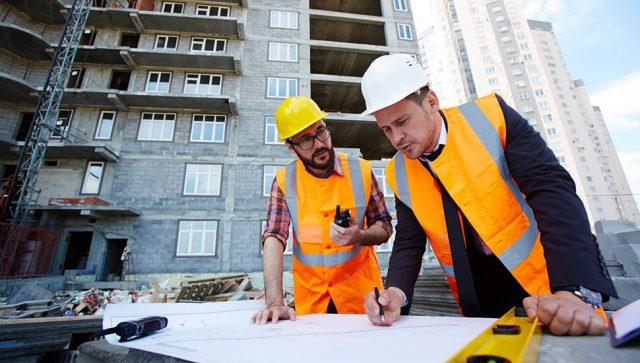 Pojedinačna iskustva kompanija svedoče o uspehu građevinskog sektora u regionu