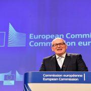 Stižu pravila koja će promeniti život privrede i građana Evrope