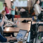 Srpski frilenseri na ivici egzistencije, rešenje novi Zakon o radu