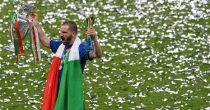 Euro 2020 kroz lupu statistike: Koliko žara, toliko para (plus malo virusa)