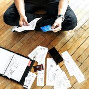 Novi zakon o zaštiti potrošača donosi dodatne troškove i obaveze trgovcima u Srbiji