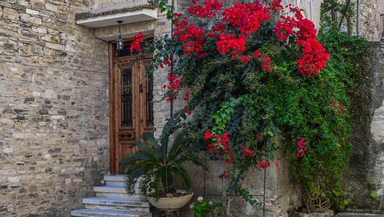 Niže cene nekretnina u mediteranskim zemljama