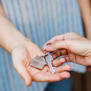 Cene stanova skočile i na periferiji