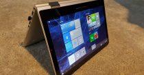 Microsoft popularnim aplikacijama odgovara na duopol najvećih konkurenata