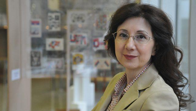 Srbija je neprekidno pod pritiskom Brisela zbog bliskih odnosa sa Kinom