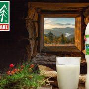 Od male pekare do firme koja je sačuvala tradiciju kroz mlečne proizvode