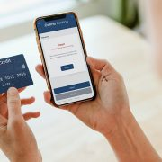 NBS pokrenula novi sajt o najsavremenijem načinu plaćanja