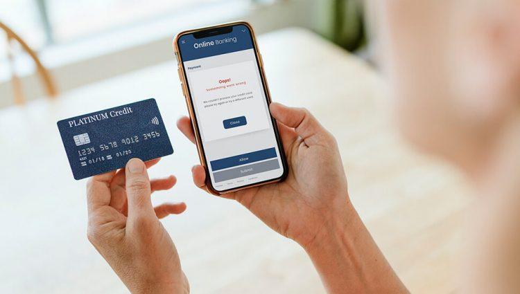 Porastao broj platnih transakcija izvršenih e-bankarstvom