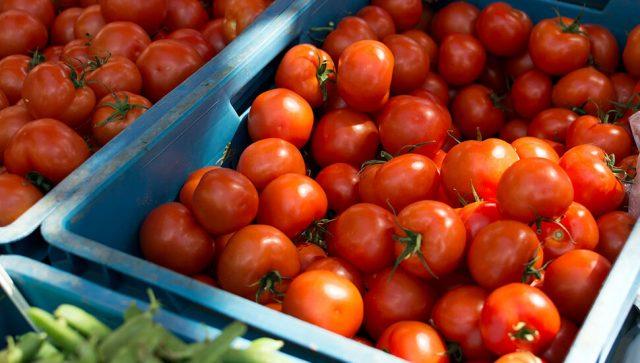 Država ne može da utiče na cenu poljoprivrednih proizvoda