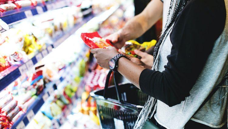 Pad maloprodaje znak da posustaje oporavak najveće evropske ekonomije
