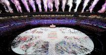Koliko će domaćine koštati Olimpijske igre?