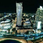 Poljske kompanije se sve više šire po inostranstvu