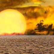 Svet mora da se pripremi za naredne talase velikih vrućina