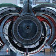 Odobrena licenca To Montenegro za održavanje tehničke ispravnosti aviona