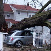 Kako osigurati imovinu od prirodnih katastrofa?
