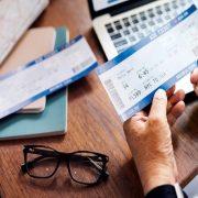 Zbogom jeftinim avio kartama