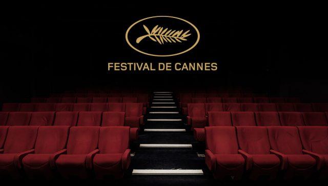 Festival u Kanu nada za oporavak filmskog biznisa