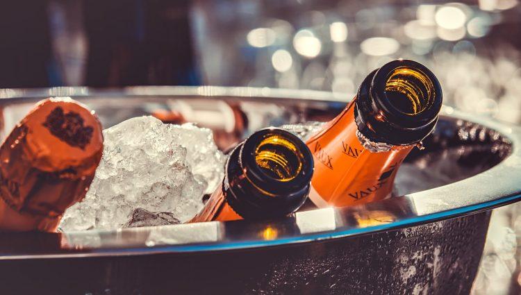 Champagne ili Šampanjskoje?