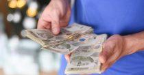Počinje isplata posebne novčane naknade za jun