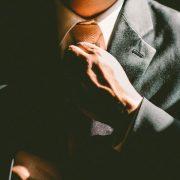 Američki direktori zarađuju 299 puta više od svojih zaposlenih