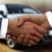 Ko plaća porez pri kupovini polovnog automobila?