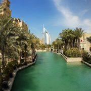 Srpske kompanije u Biznis habu u Dubaiju imale oko 100 B2B sastanaka
