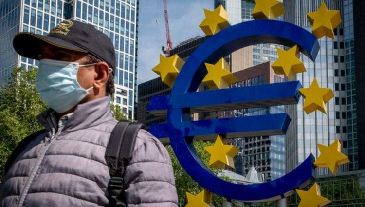 Akcionari evropskih banaka opet mogu da računaju na isplatu dividendi