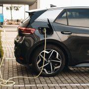 Xiaomi osnovao preduzeće za proizvodnju električnih automobila