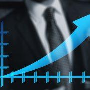 Srbija će 2021. godinu završiti sa stopom privrednog rasta od 7,5 odsto