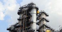 Postrojenje za industrijsku proizvodnju zelenog vodonika počelo sa radom