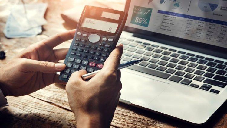 Manji porez za zapošljavanje stranaca i povratnika, kao i za osnivače preduzeća
