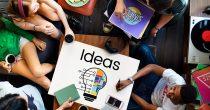 Šansa za mlade preduzetnike koji se bave socijalnom ekonomijom