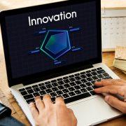 Finansijska podrška preduzećima za digitalnu transformaciju