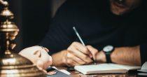 Kazne za računovođe koji ne usklade poslovanje sa Zakonom