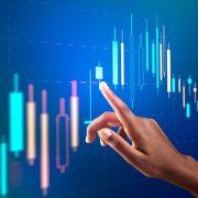 Vodi li trgovanje kriptovalutama u hiperinflaciju?