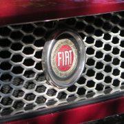 Stellantis planira proizvodnju Fiata u Rusiji od 2022. godine
