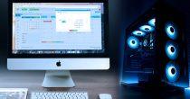 Kreativci biraju Apple računare, ali Windows i dalje dominira