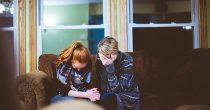 Zašto se mladi u Srbiji teško osamostaljuju?