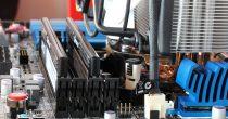 Kupovina DDR5 RAM može doneti dodatne troškove