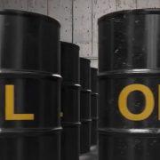 Članice uvek moraju da imaju zalihe nafte i da prijavljuju količine EU