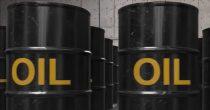 BP otkupljuje nazad akcije za 1,4 milijarde dolara