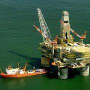 Turska podnela zahtev za iskopavanje nafte