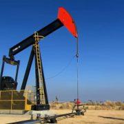 Preti prekomerni rast cena nafte ili totalni kolaps tržišta
