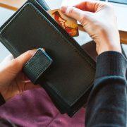 Online trgovcima prete kazne za nepoštovanje rokova isporuke
