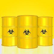 Iran proizvodi metalni uranijum, uprkos volji zapadnih zemalja
