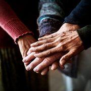 Krenuo talas podizanja starosne granice za penzionisanje, gde smo mi?