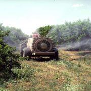 U Srbiji slobodna prodaja kancerogenog sredstva protiv korova