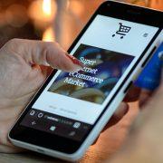 Izrada web shopa isplativija od otvaranja nove radnje