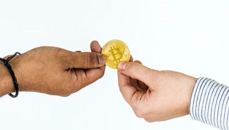 Zašto u Africi obožavaju kriptovalute?