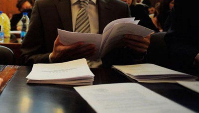 Poreznici pišu prekršajne prijave svima koji nisu prijavili godišnji porez na prihod